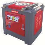 hete verkoop automatische rebar stijgbeugel prijs, staaldraad buigmachine